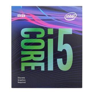 Core i5 9400f -1