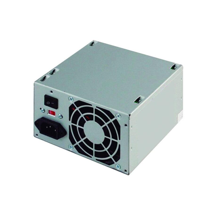 Fuente de poder de 500W