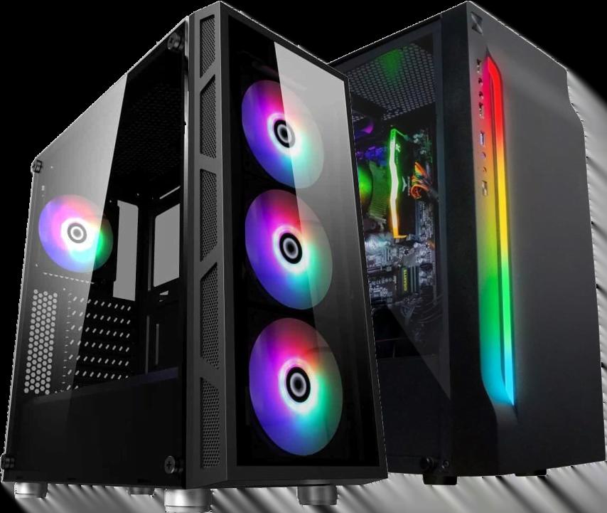 computadoras gamer en guayaquil