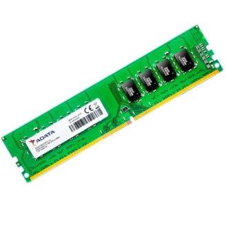 memoria ram ddr4 para pc adata - 1