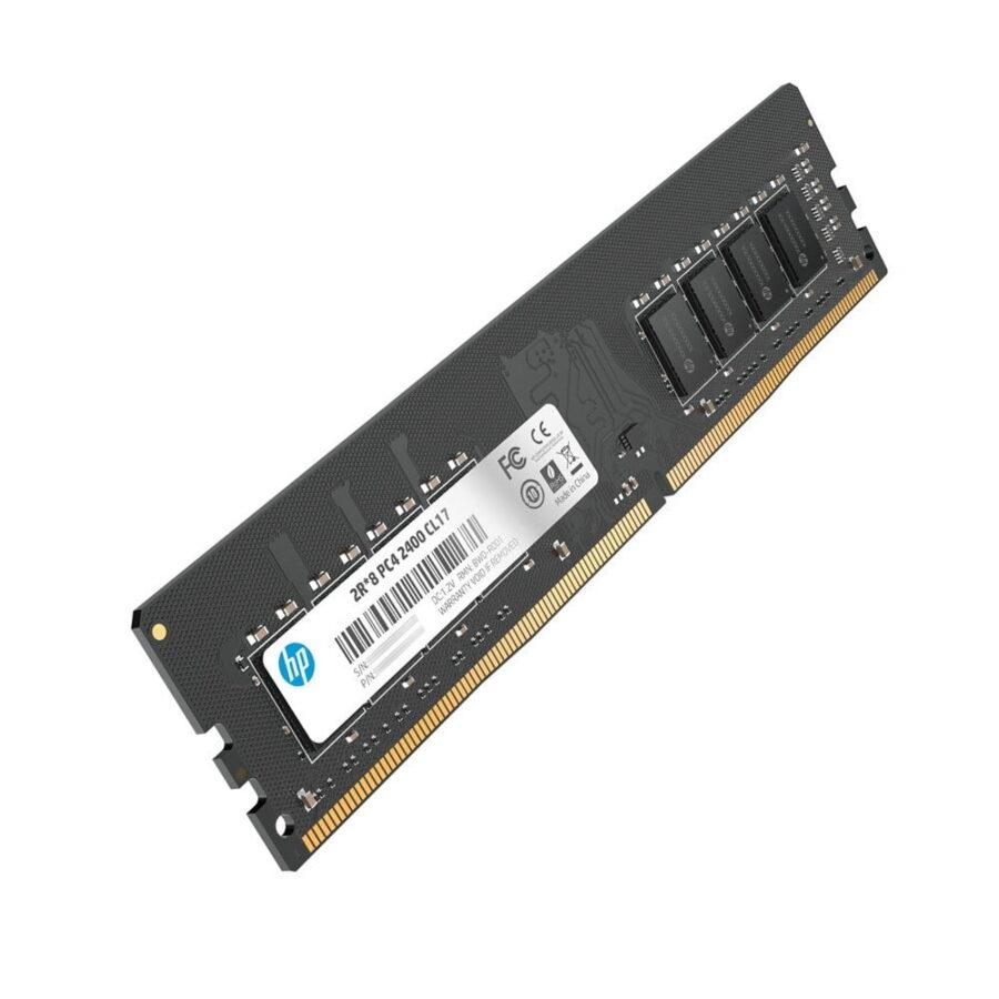 memoria ram hp ddr4 2400 - 2