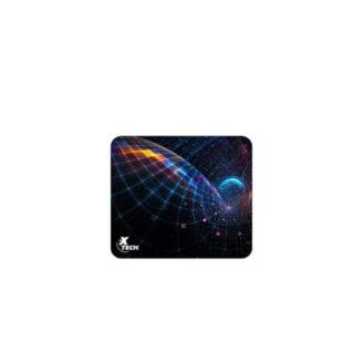 mousepad AC001XTK07 xtech - 1