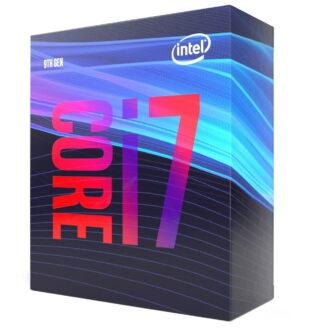 procesador core i7 9700 - 4