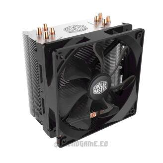 Cooler Master Hyper 212 Led - 3