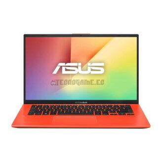 Laptop asus vivobook X412FA - 2