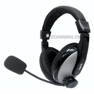 audifonos havit gamer - 3