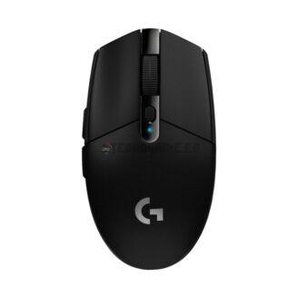 mouse inalambrico g305 - 3