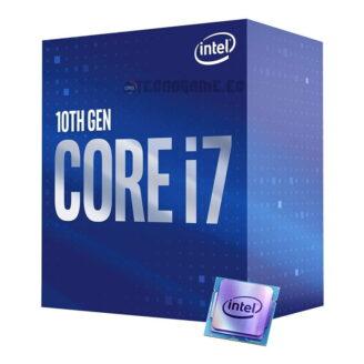 procesador core i7 10700 - 2