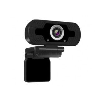 Camara Web Full HD LOOSAFE LS-F36 - 1