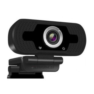 Camara Web Full HD LOOSAFE LS-F36 - 2