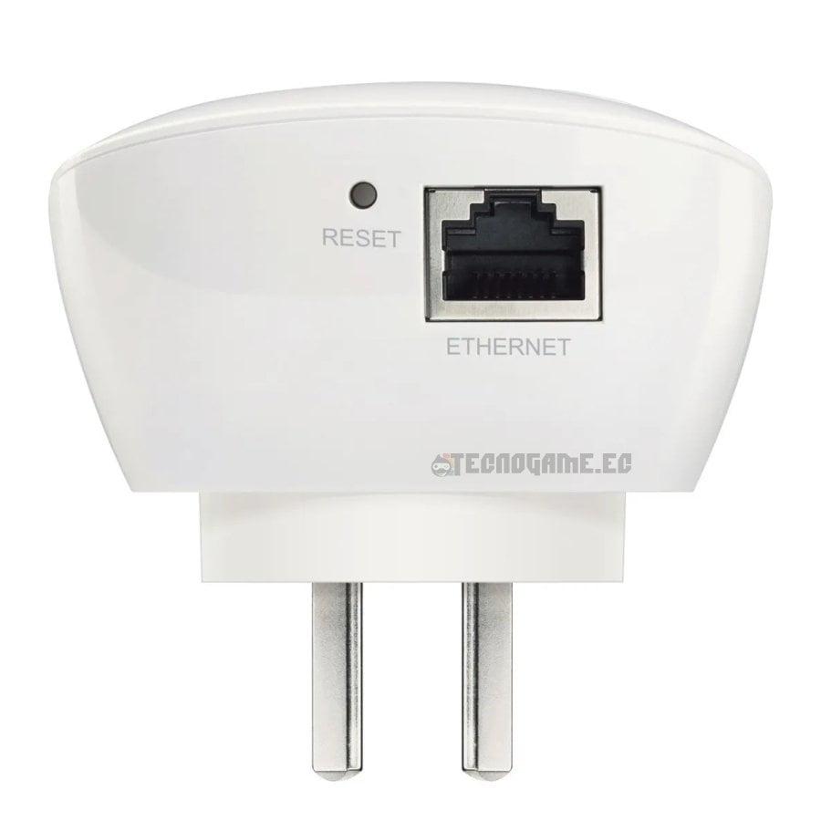 Extensor Wifi TP Link WA850RE - 3