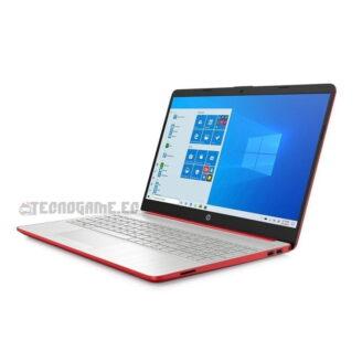 Laptop Hp 15-GW0009LA ryzen 3 - 2