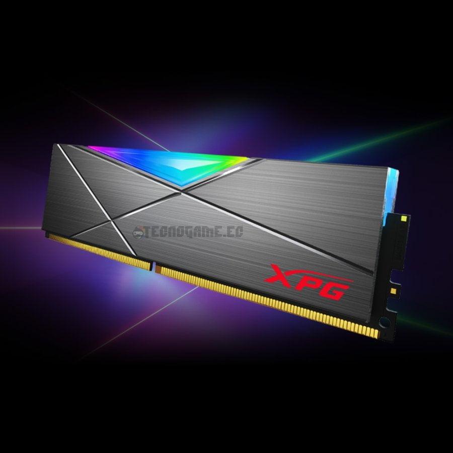 Memoria Ram Adata XPG D50 - 1