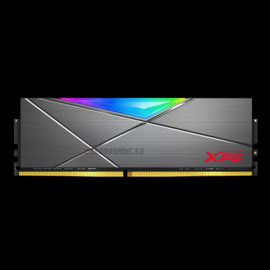 Memoria Ram Adata XPG D50 - 3