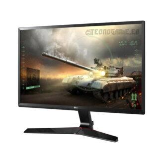 Monitor Lg 24MP59G Gamer Freesync - 1
