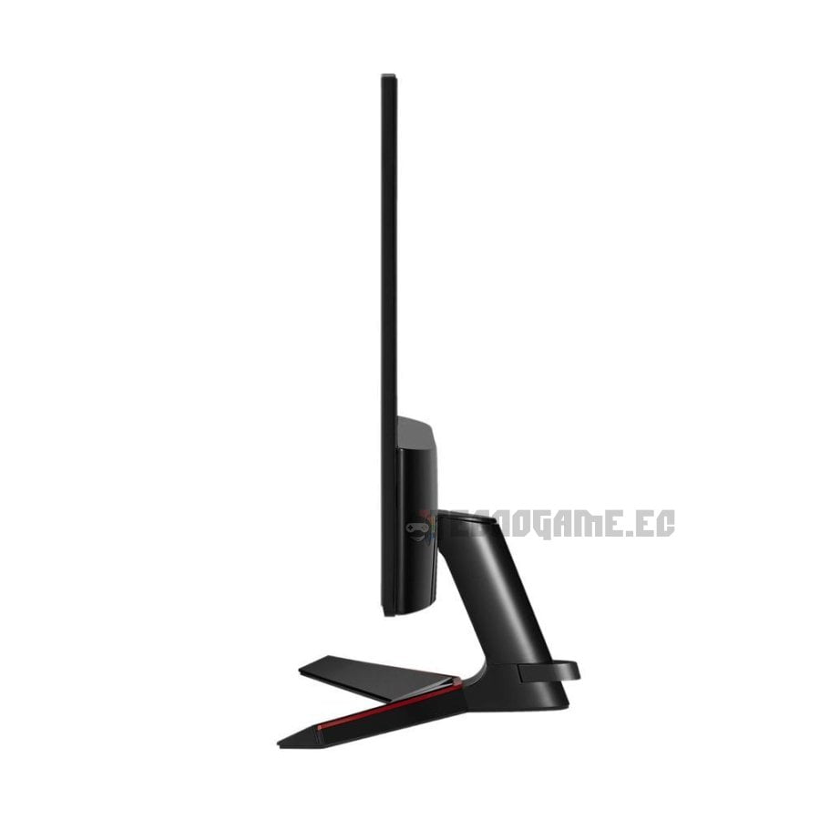 Monitor Lg 24MP59G Gamer Freesync - 3