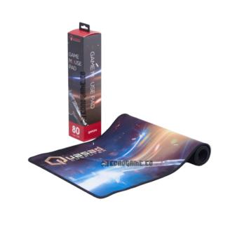 MousePad-Gaming-XLL---Quasad-Q-MPGP4