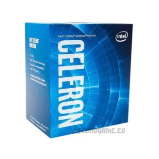 Procesador intel celeron g4930