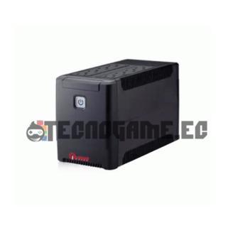Ups-QPS-5005C-500VA-300W---Quasad-1