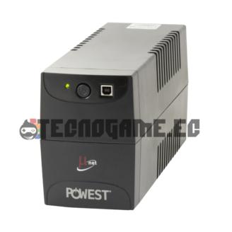 Ups-Regulador-Micronet--500VA-300W---Powest--2