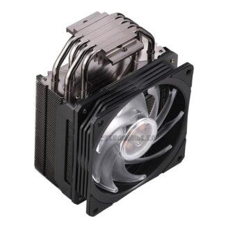 Cooler Master Hyper 212 Black Edition Rgb - 3