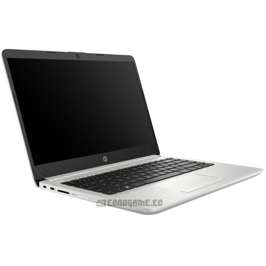 Laptop Hp 348 G7 i5 10ma - 3