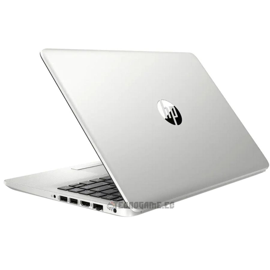 Laptop Hp 348 G7 i5 10ma - 4