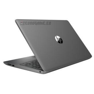 Laptop i5 10ma hp da2026la - 2
