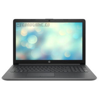 Laptop i5 10ma hp da2026la - 3