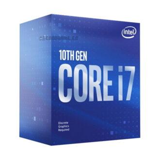 procesador core i7 10700f - 1