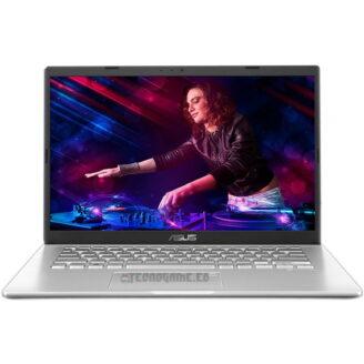 Laptop Asus Vivobook X409JA-EK205 - 1