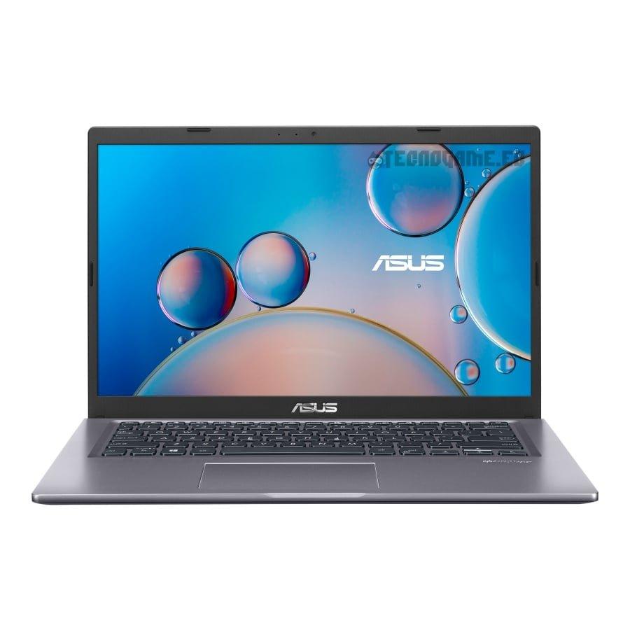 Laptop Asus X415 i3 11va - 1