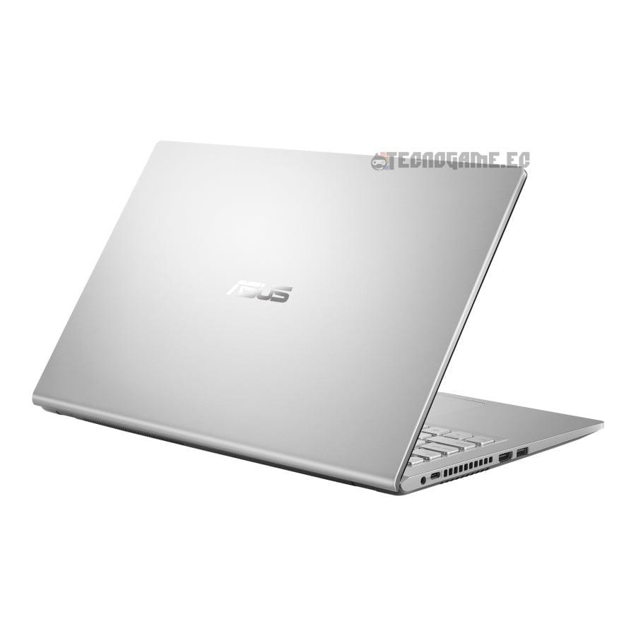 Laptop Asus X415 i3 11va - 3