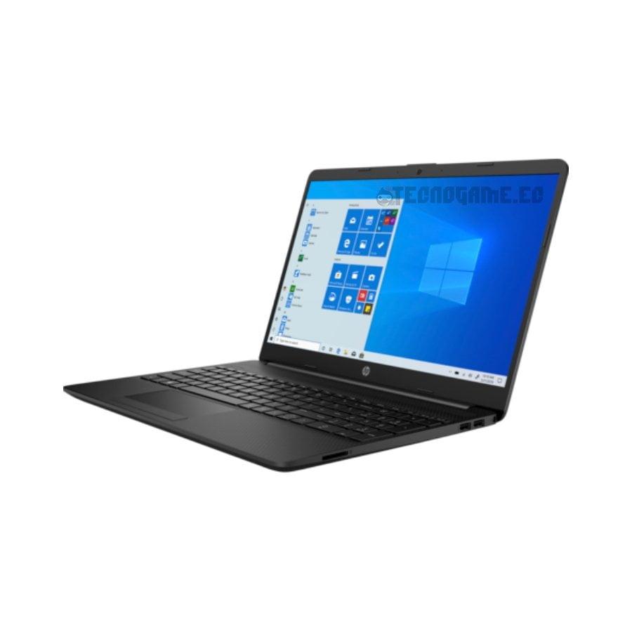 Laptop Hp GW0023LA Negro Ryzen 5 - 2