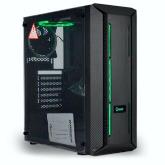 case quasad gamer rager - 1
