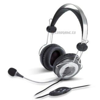 Audifono Genius HS04SU - 2