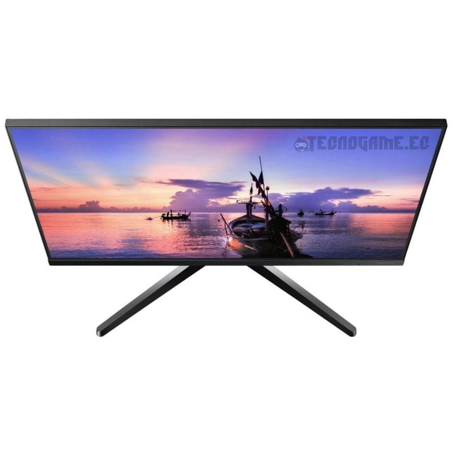 Monitor Gamer Samsung LF24T350 - 4