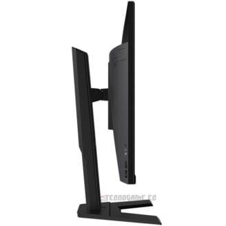 Monitor Gamer gigabyte g27f 27 - 4