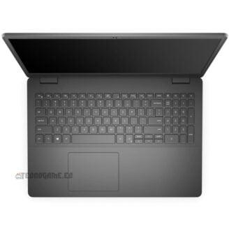 Laptop Dell Inspirion 3501 11ava generacion - 2