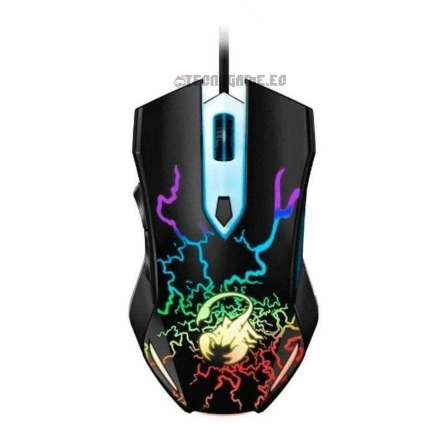 Mouse-Gamer-RGB-Genius-Scorpion-Spear-2
