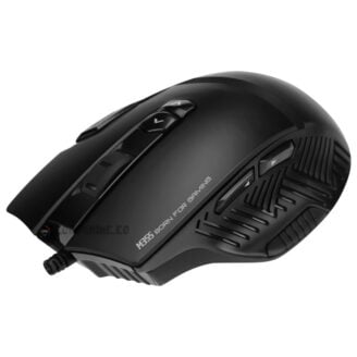Mouse Gamer Marvo M355 - 2