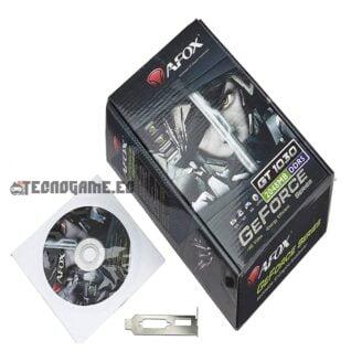 afox-geforce-gt-1030-2gb-ddr5-2