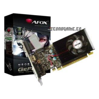afox-geforce-gt-1030-2gb-ddr5
